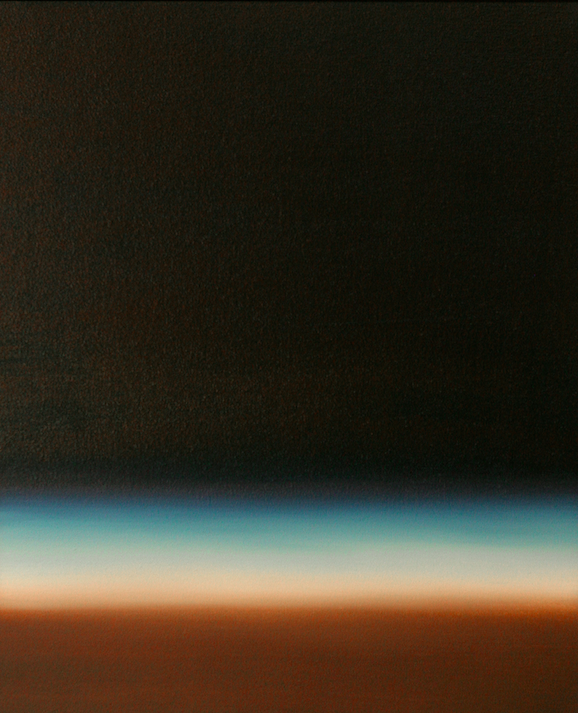 Screen Shot 2020-08-29 at 8.42.10 AM