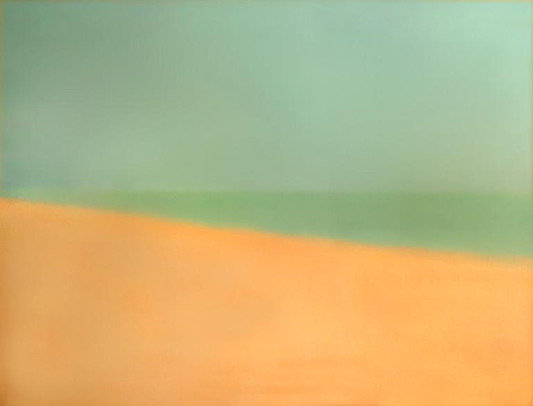 Screen Shot 2020-08-29 at 8.50.25 AM